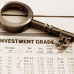 An Expert's Advice on Safeguarding Investments