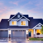 How to Quickly Sell Your House