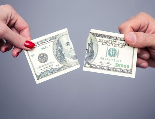 How to Increase Your Chances of Getting a Small Business Loan